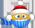 : emojis fríos: