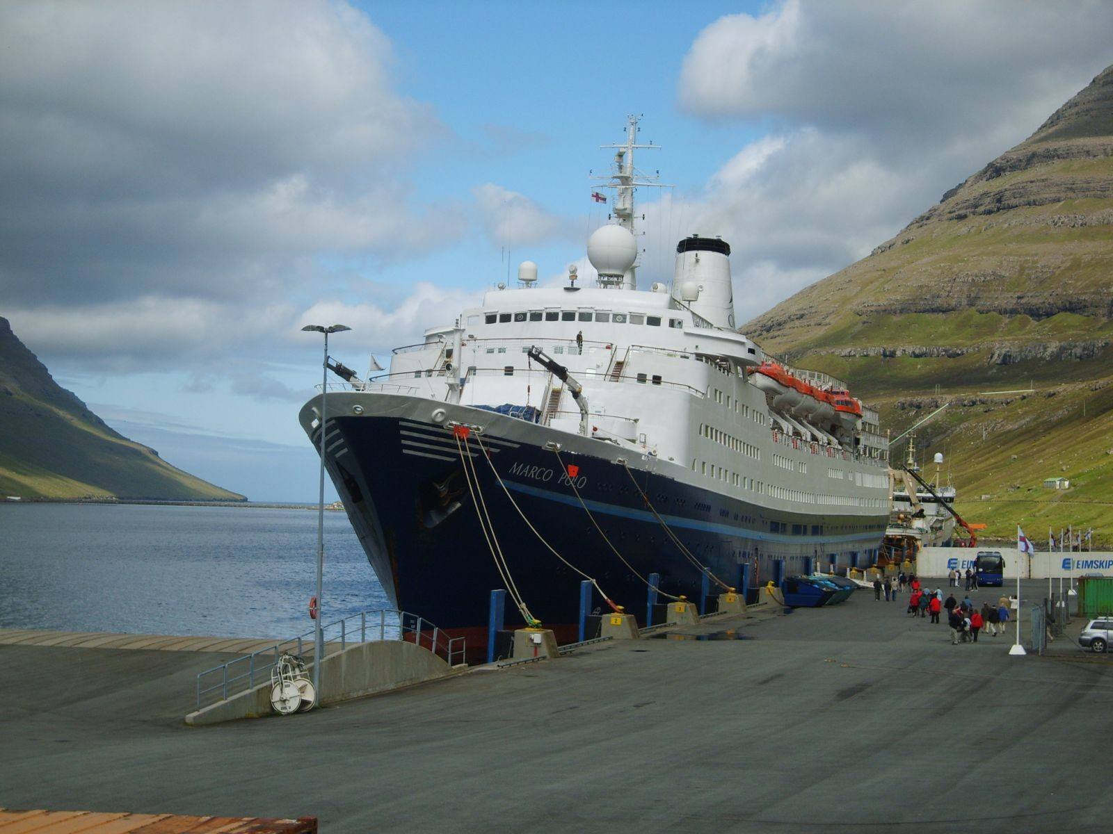 Arctic cruise July2011 174