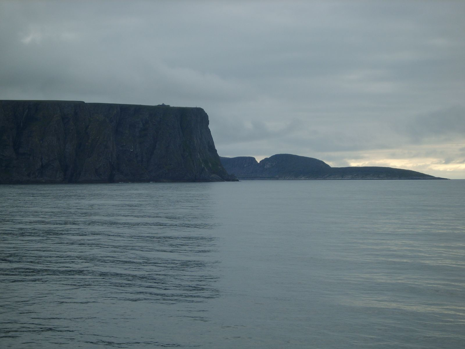 Arctic cruise July2011 073