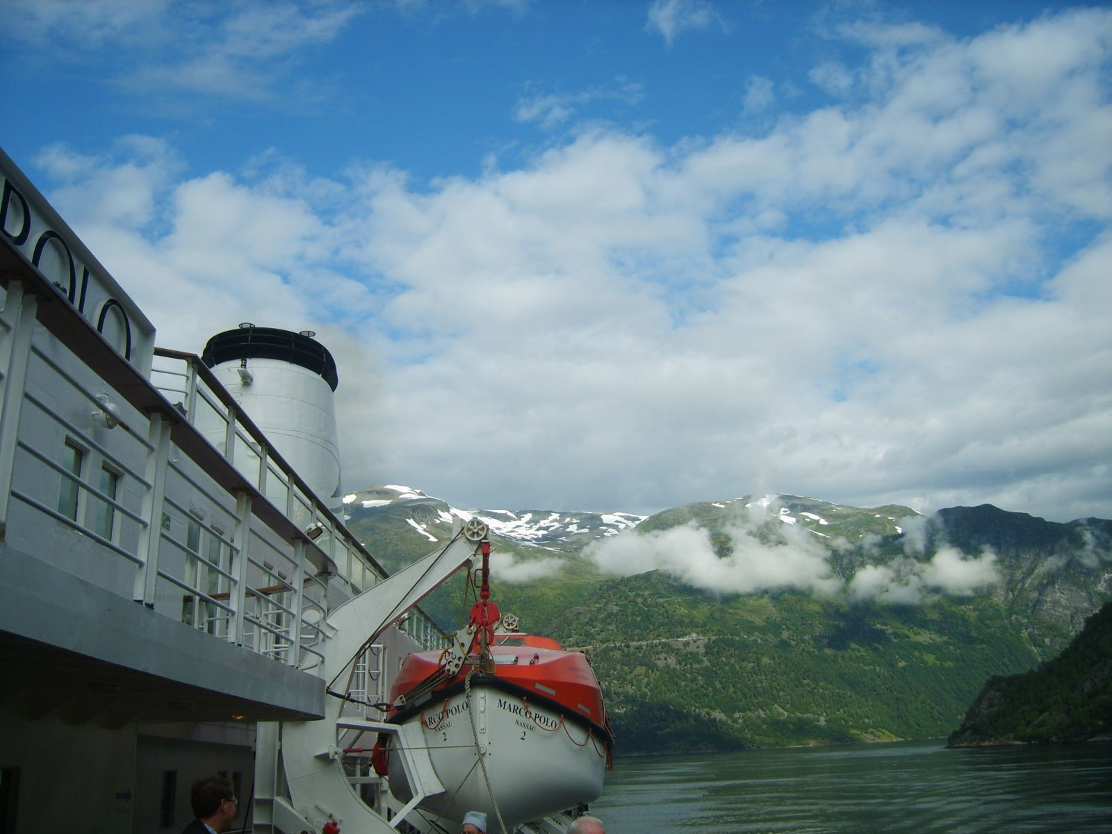 Arctic cruise July2011 006