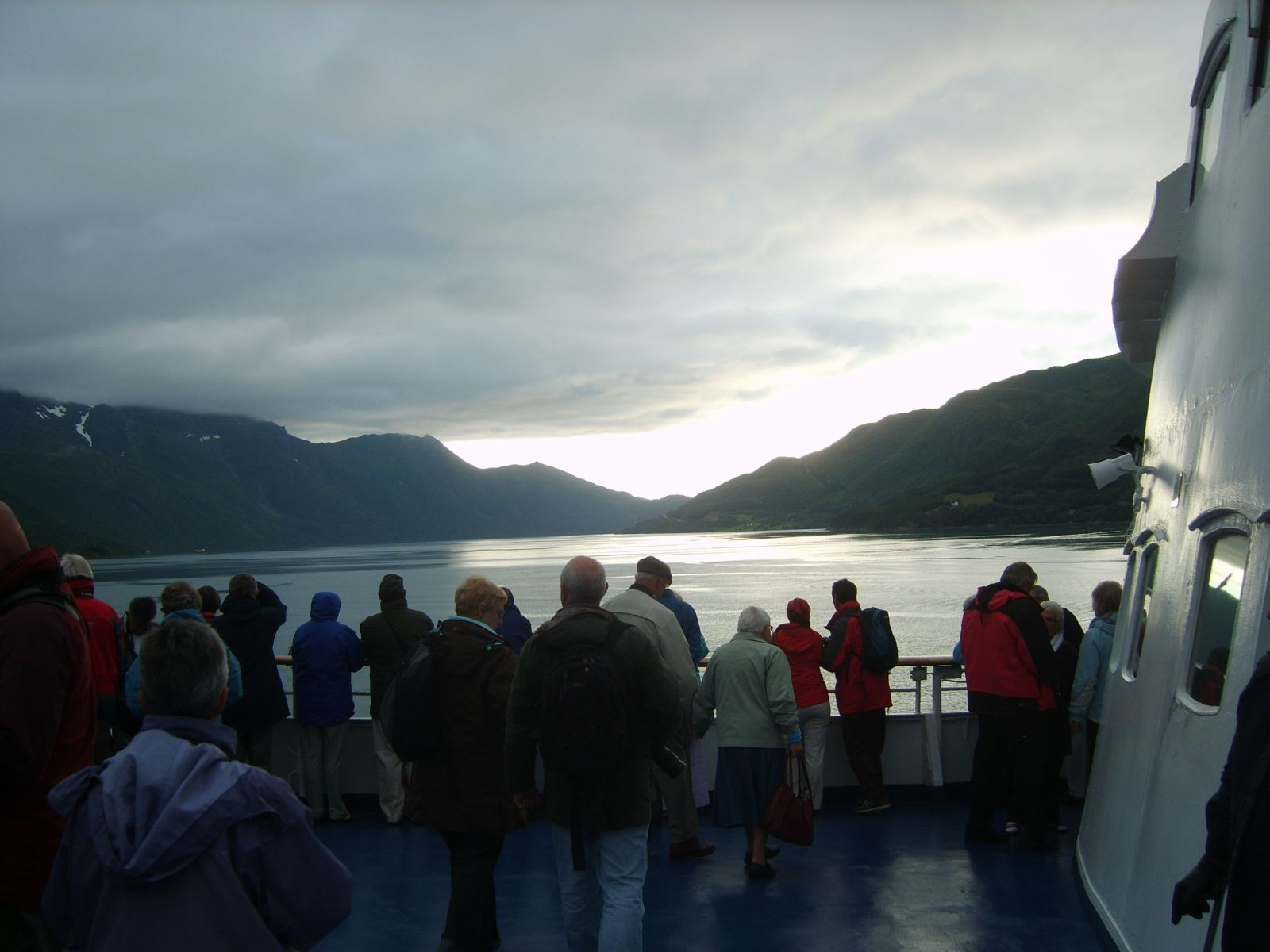 Arctic cruise July2011 029
