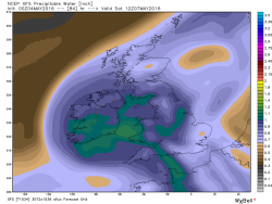 gfs_pwat_uk2_15.png