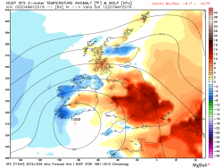 gfs_t2maf_slp_uk2_15.png