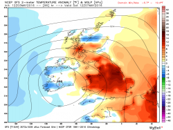 gfs_t2maf_slp_uk2_17.png