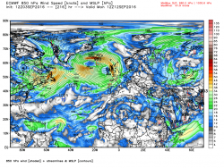 ecm_mslp_uv850_natl_10.png