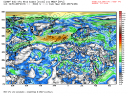 ecm_mslp_uv850_natl_11.png