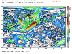 ecm_mslp_uv850_natl_6.png