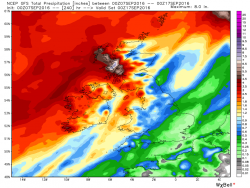 gfs_tprecip_uk2_41.png