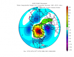 November Canadian Warming Analog Years 50mb.png