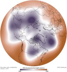 Jan52014_polar_vortex_geopotentialheight_mean_Large.jpg