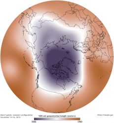 November2013_polar_vortex_geopotentialheight_mean_Large.jpg