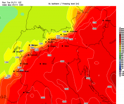 GFS Alps Freezing Level 07Nov 03.00.png