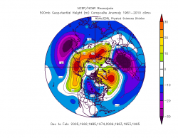 Solar Flux November DJF Composite.png