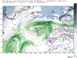 gfs_ptype_slp_eur3_25.thumb.png.ac82fa3555ce5b0f4b2506fd15e104b0.png