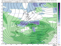 gfs_ptype_thick_uk2_19.thumb.png.77f5215f44cd5bbd5fad95a6e00acef3.png