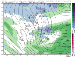 gfs_ptype_thick_uk2_20.thumb.png.ab06feda61e5056ac442bd82d2f09e68.png