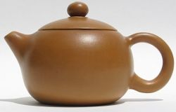 chocolate-teapot1.jpg
